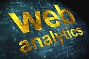 Piwik, une alternative Open Source crédible face à Google Analytics | Social Media and E-Marketing | Scoop.it
