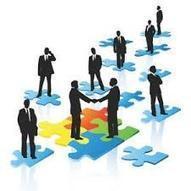 Proyectos profesionales y de servicios - Alianza Superior | Proyectos profesionales y de servicios | Scoop.it