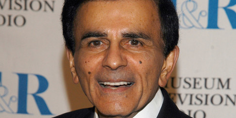 Judge: Casey Kasem's Daughter Can Resume End Of Life Procedures For Radio Personality | MOVIES VIDEOS & PICS | Scoop.it