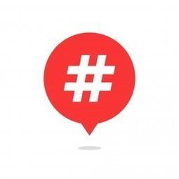 101 buenas ideas de contenidos que compartir en redes sociales   Redes Sociales   Scoop.it