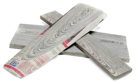 Kranthout: el material de construcción del futuro? | Noticias de ecologia y medio ambiente | ECOSALUD | Scoop.it