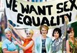 «Osez le masculisme », le groupe sexiste de Sciences Po Bordeaux | Toi, plus moi, plus elle, plus toute celles qui le veulent! | Scoop.it
