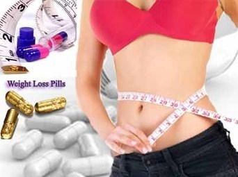 Weight Loss Tips: Advantages of getting weight reduction pills online | Weight Loss pills | Scoop.it