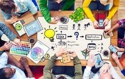 13 Modalidades de aprendizaje informal - Human Performance | Desarrollo del talento humano | Scoop.it