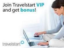 Onnline travel agency, Travelstart surpasses 1 million Facebook fan milestone -   Travel   Scoop.it
