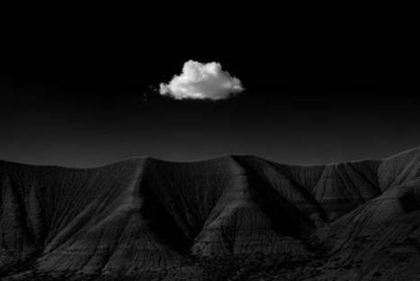 Landscape Photography - Three Photographers, Three Visions | All About Photography | Scoop.it