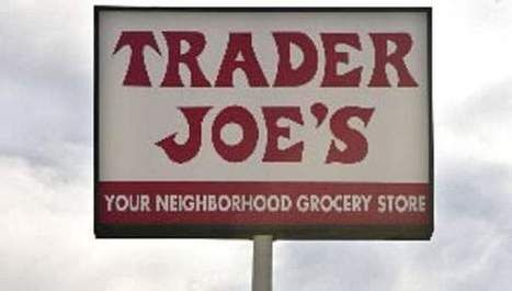 Trader Joe's makes South Tampa store plans official | The Butter | Scoop.it