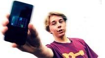 Digibattle 2014 - De wedstrijd   Onderwijs; Web 2.0 and gaming   Scoop.it