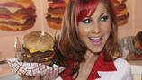 Heart Attack Grill strikes again? Owner calls diners 'risk-takers' | The Global Village | Scoop.it