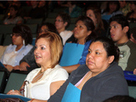 Conference Helps Spanish-Speaking Parents of Disabled Children - DNAinfo | mexicanismos | Scoop.it