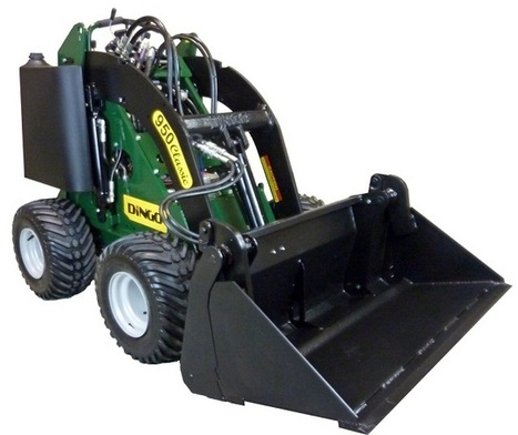 Advantages of Hiring Industrial Equipments over Buying | Hire Advanced Tool in Melbourne from Baycity Rentals | Scoop.it