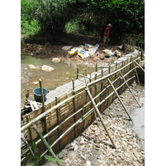 Building Mini-Hydropower Generators for the Rural Villages in North ... | Mini hydro power plant | Scoop.it