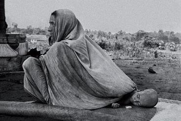 Of Misery and Glory | Indian Photographies | Scoop.it