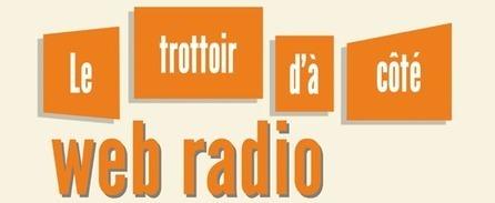 Le trottoir d'à côté - La nouvelle autorité parentale et les actions de soutien à la parentalité | Recherche sanitaire et sociale en Limousin | Scoop.it