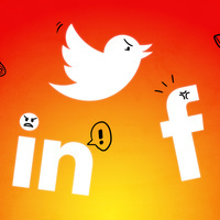 Top 10 Facebook, Twitter, and Other Social Annoyances You Can Fix Right Now   Social Media Article Sharing   Scoop.it