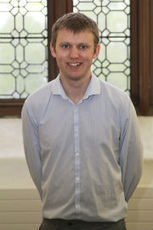 University of York student seconded to the Cabinet Office | ESRC press coverage | Scoop.it