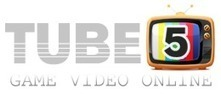 Tubefive - Game video online | Game video walkthrough | Game video trailer | Game video reviews | corker | Scoop.it