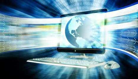 Neutralité du net: l'Europe valide les règles | Système d'information-IT | Scoop.it