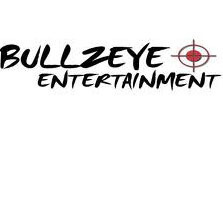 Welcome to Bullz Eye Entertainment | Press, Books & Interviews | Scoop.it