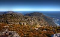 Volunteering for Wildlife Conservation in South Africa (Africa) | volunteering opportunities abroad | Scoop.it