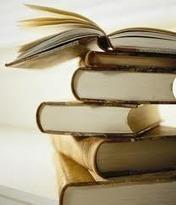 Honduran Literacy Rate | Honduras, Russell Hooks | Scoop.it