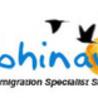 Immigration Visa Service Provider