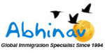 Immigration Services for Petroleum Engineers from India | Immigration Visa Service Provider | Scoop.it