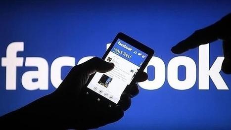 La UE planea vetar a los menores de 16 años el acceso a redes sociales y otras web   Redes Sociales   Scoop.it