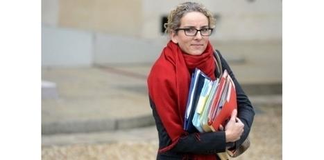 Environnement: en France, le public participera aux décisions à partir de 2013   L'actu du droit de l'environnement !   Scoop.it