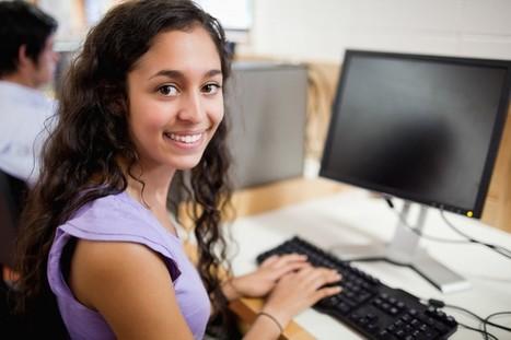 Nova ferramenta permite adicionar lições interativas em vídeos - Educador de Sucesso - Por Eliane S. Silva | Educação e Educadores | Scoop.it