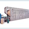 SODALTECH - Paper Conversion Machinery