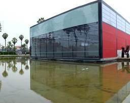 El Universal - Cultura - Lima abre por fin su Museo de Arte Contemporáneo | Arte y Cultura en circulación | Scoop.it