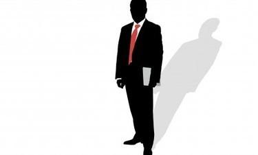 Andere organisatievormen, zelfsturing, de nieuwe media en andere trends | overheidsmanagement | Scoop.it