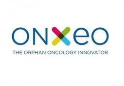 Onxeo : le titre s'envole à la faveur d'essais thérapeutiques ... - Le Blog Finance (Blog)   Echos des Laboratoires   Scoop.it