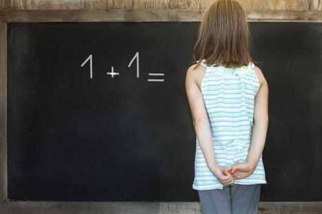 La escuela española y las teorías del desastre | SOCIOLOGÍA DE LA EDUCACIÓN | Scoop.it
