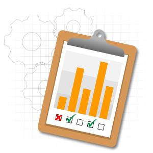 Teacher Wish List: Top 5 Ed-Tech Needs to Solve For | slcedu.org | Interactive News - Noticias interactivas | Scoop.it