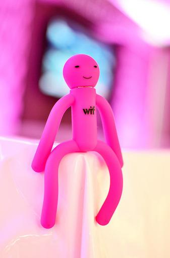 Design interactif | Wif 2012 Fr : du 29 au 31 mai 2012 (Webdesign festival) | Manifestations numériques girondines | Scoop.it