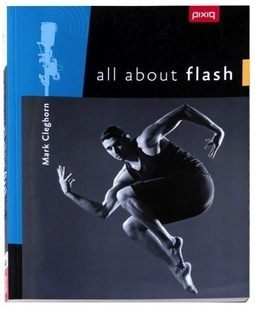 All About Flash [Book Review]   Film Making   Scoop.it