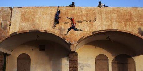 Le Monde : Un rapport de l'ONU dénonce la détention d'enfants soldats au Mali | UNICEF Mali (17-24 juin 2013) | Scoop.it