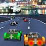 Formula Racer 2012 - Jugar Jugar - Gratis Jugar Juegos | ebog | Scoop.it