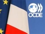L'OCDE engage la France «à mener de profondes réformes» | ECONOMIE ET POLITIQUE | Scoop.it