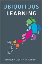 Ubiquitous Learning | Learning: Out-After-Un School | Scoop.it