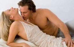 Experience the Fun of a Very Naughty Dating Site! | Naughty Dating Sites | Scoop.it