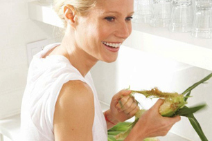 The cult of clean eating | Nutrition_2013 | Scoop.it
