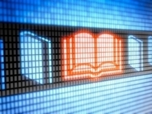 What You Can Do about Ebooks and Libraries | American Libraries Magazine | Information Science | Scoop.it