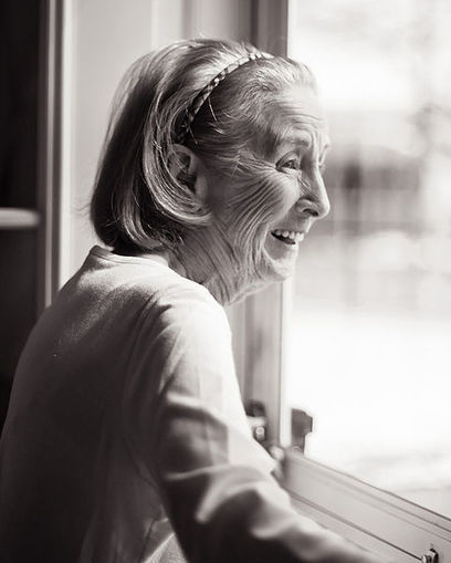 A Short Guide to Aging Gracefully | This Gives Me Hope | Scoop.it