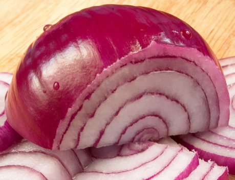 How Eating More Onions Is Useful To Your Body? | Your Daily Experience | Scoop.it