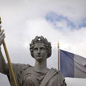 Le redécoupage des régions va-t-il rééquilibrer la France ? | Atout(s) Bretagne | Scoop.it