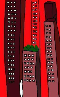 La resiliencia urbana, clave del futuro de las ciudades | Resiliencia y aprendizaje | Scoop.it