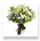 Floral Train | Florist online in Singapore | Florist in Singapore | floraltrain.com.sg | Scoop.it